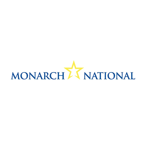 Carrier-Monarch-National