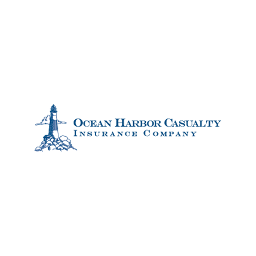 Carrier-Ocean-Harbor