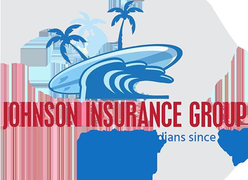 Johnson Insurance Group
