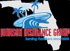 Johnson Insurance Group - Logo 800