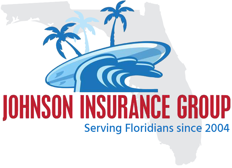 Johnson Insurance Group Independent Agency Pembroke Pines Fl